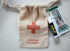 Hey, I found this really awesome Etsy listing at http://www.etsy.com/listing/150444432/first-aid-hotel-room-drop-for-out-of