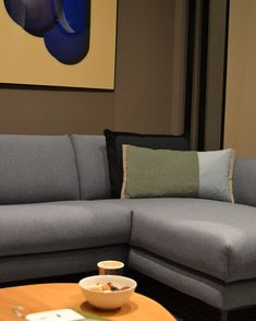 Couch, Furniture, Design, Home Decor, Chaise Longue, Settee, Decoration Home, Sofa, Room Decor