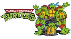 teenage-mutant-ninja-turtles-1987-52775990e3252.png (1000×562)