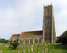 Information on Holy Trinity and All Saints Parish Church of Winterton-On-Sea. Includes photos of Winterton Parish Church exterior and interior Explorer Map, Domesday Book, Norfolk Coast, Great Yarmouth, Robinson Crusoe, Nature Reserve, Beautiful Buildings, All Saints, Bouldering