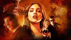 Los 13 mejores contenidos de Netflix para Halloween 2016 http://www.hobbyconsolas.com/reportajes/13-mejores-contenidos-netflix-halloween-2016-71602 #FelizMiercoles #Holloween #Netflix