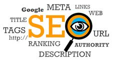 India's Best PR agency, SEO Services and Digital Marketing Agency in India. Webrix Technology is India's top digital marketing and SEO services company. We are based in New Delhi and we provide full-suite Internet marketing services Marketing Services, Best Seo Services, Marketing Online, Seo Marketing, Internet Marketing, Content Marketing, Media Marketing, Marketing Websites, Affiliate Marketing