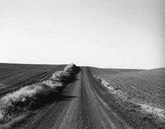 Robert Adams © Oregon