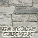 A Ledgestone Vertical Faux Stone Sheets, Faux Stone Walls, Newel Post Caps, Brick Wall Paneling, Column Wrap, Stone Panels, Stone Texture, Data Sheets, Polyurethane Foam