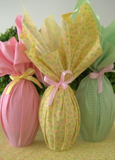 Cake Packaging, Easter Holidays, Easter Cookies, Chocolate Factory, Easter Crafts, Easter Decor, Happy Easter, Easter Eggs, Cake Decorating