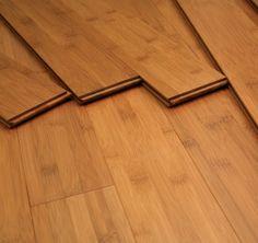 White Wash Bamboo Flooring Flooring Pinterest