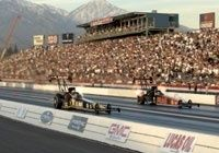 Thunder in the Mountains - NHRA Drag Racing at Bandimere Speedway, Morrison, CO bjkcolorado sapanal403 duskdroll790