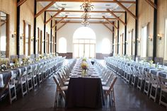 Cloud 9 Wedding ~ Crooked Willow Farms
