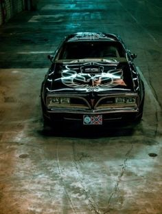 Muscle Magazine, Firebird Trans Am, Muscle Cars, Bmw, American, Vehicles, Rolling Stock, Vehicle