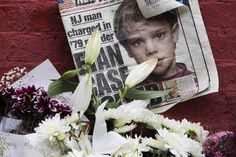 The disappearance of Etan Patz helped launch national missing children's movement