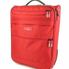 adventurebags-cabinetrolley-kansas-a-bag-rood.jpg