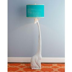 Baby nursery floor lamps floor lamps pinterest floor lamp floor lamps for nursery aloadofball Choice Image