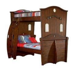 Best Buy Furniture Sunridge