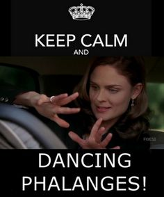 I love this show! Bones is the best. I Smile, Make Me Smile, Just For Laughs, Just For You, Mejores Series Tv, Out Of Touch, Just Dream, Cool Stuff, Funny Stuff
