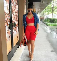date outfit casual Fashion Killa, Look Fashion, Fashion Outfits, Womens Fashion, Fashion Trends, Fashion Hats, Fashion Accessories, Casual Wear, Casual Outfits