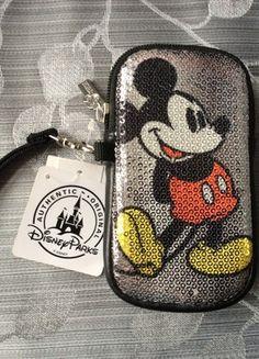 4219c431394 Disney · Buy my item on  vinted http   www.vinted.com