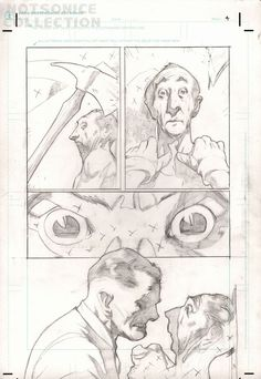 cary nord axeman page 4