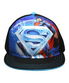 13 Best Marvel Snapbacks images  47ece3b08502