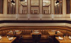 Kingside Restaurant
