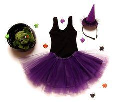 Fantasia bruxinha, fantasia bruxa - Baby Fashion & Fun 31 Days Of Halloween, Halloween 2018, Halloween Make Up, Halloween Party, Makeup Humor, Funny Makeup, Childrens Halloween Costumes, Fantasias Halloween, Holiday Crafts