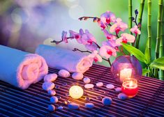 Nuru Erotic Body to Body Massage in Udyog Vihar Gurgaon Massage Place, Good Massage, Massage Bed, Neck Massage, Beauty Cabin, Barrel Sauna, Massage Envy, Body To Body, Full Body