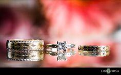 01-Hawaiian-Gardens-Los-Angeles-Wedding-Photography