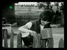 ▶ Breakout (Mira Kubasińska) - Gdybyś kochał hej - YouTube Rock Music, Poppies, Youtube, Audio, Fictional Characters, Google, Rock, Fantasy Characters, Poppy