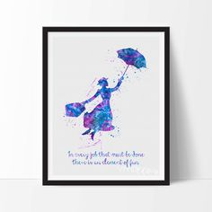 Hey, I found this really awesome Etsy listing at https://www.etsy.com/listing/249629791/mary-poppins-quote-disney-baby-girl