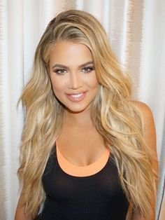 Khloe Kardashian just got real with her fans about the time she suffered from a skin cancer scare. She's encouraging you to get checked, too.