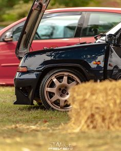R5 Gt Turbo, Super 5 Gt Turbo, Renault 5 Gt Turbo, Renault Sport, Renault Super 5, Automobile, Volkswagen, Cars, Vehicles