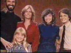 """""""Family Ties"""" This was one of my favourite TV Shows"""