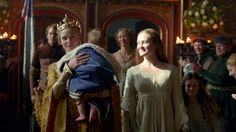 Episode 5 || HD LOGO LESS || 720p - The White Queen s01e05 KissThemGoodbye net 1446 - The White Queen