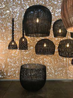 10 Fantastic Interiors Finds From Maison & Objet Paris