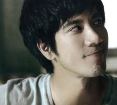 leehom wang still in love with you lyrics