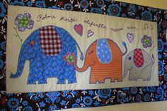 Soft Furnishings, Kids Rugs, Sewing, Toys, Home Decor, Activity Toys, Dressmaking, Decoration Home, Kid Friendly Rugs