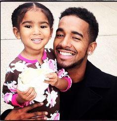 Jhene Aiko Baby Daddy | spiffygoblin:ibadbitch:Jhene Aiko's baby daddy is Omarion's ...