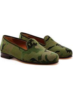 Chorus Shoes