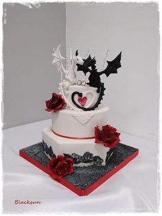 Wedding Cake Designs Rose Gold those Wedding Cakes In Spring Lake Nj Amazing Wedding Cakes, Elegant Wedding Cakes, Wedding Cake Designs, Wedding Cake Toppers, Amazing Cakes, Wedding Ideas, Crazy Cakes, Fancy Cakes, Dragon Wedding Cake