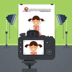 Aumente sua segurança com a Loja das Câmeras! www.lojadascameras.com