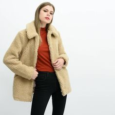 img Sweaters, Fashion, Vestidos, Jackets, Pants, Feminine Fashion, Fashion Clothes, Diy Art, Latest Trends