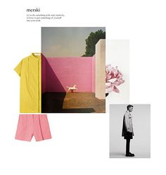 like this layout for a moodboard Web Design, Graphic Design Layouts, Book Design, Layout Design, Mode Portfolio Layout, Fashion Portfolio Layout, Editorial Layout, Editorial Design, Layout Inspiration