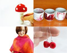 For my love by Lindsey on Etsy--Pinned with TreasuryPin.com