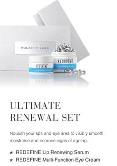 Rodan + Fields gives you the best skin of your life and the confidence that comes with it. Created by Stanford-trained Dermatologists, we understand skin. Our easy-to-use Regimens take the guesswork out of skincare so you can see transformative results. Rodan And Fields Business, Rodan And Fields Redefine, Your Lips, Skin Care Regimen, Eye Cream, Anti Aging Skin Care, Cars For Sale, Serum, Moisturizer