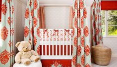 Orange_Baby_Nursery_Room_Designer
