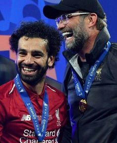 Liverpool Football Club, Liverpool Fc, M Salah, Salah Liverpool, Egyptian Kings, Club World Cup, Soccer Guys, World Cup Winners, Mohamed Salah