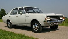 Opel is the featured model. The Opel Rekord image is added in car pictures category by the author on Oct 12, 2017.