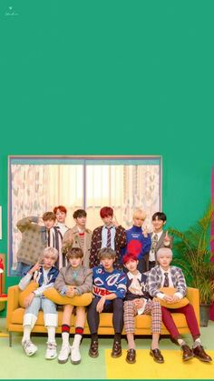 Super wallpaper kpop wanna one jihoon Ideas Kpop Wallpapers, Cute Wallpapers, My Big Love, First Love, Screen Wallpaper, Bts Wallpaper, K Pop, Kpop Tumblr, Lai Guanlin