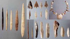 ¿QUÉ ES LA HISTORIA?   La historia  es la ciencia que tiene como objeto de estudio el pasado de la humanidad.    Esta sencilla definició...