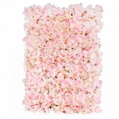 Pink Hydrangea Flower Wall - Photo Booth - Wedding reception - partyroom -  Wedding table - Table numbers - party suppliers 6a22a829f3d