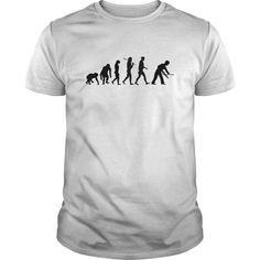 Woodworker Evolution T-Shirts, Hoodies, Sweaters